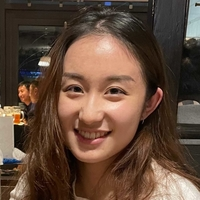 Alexis Wan