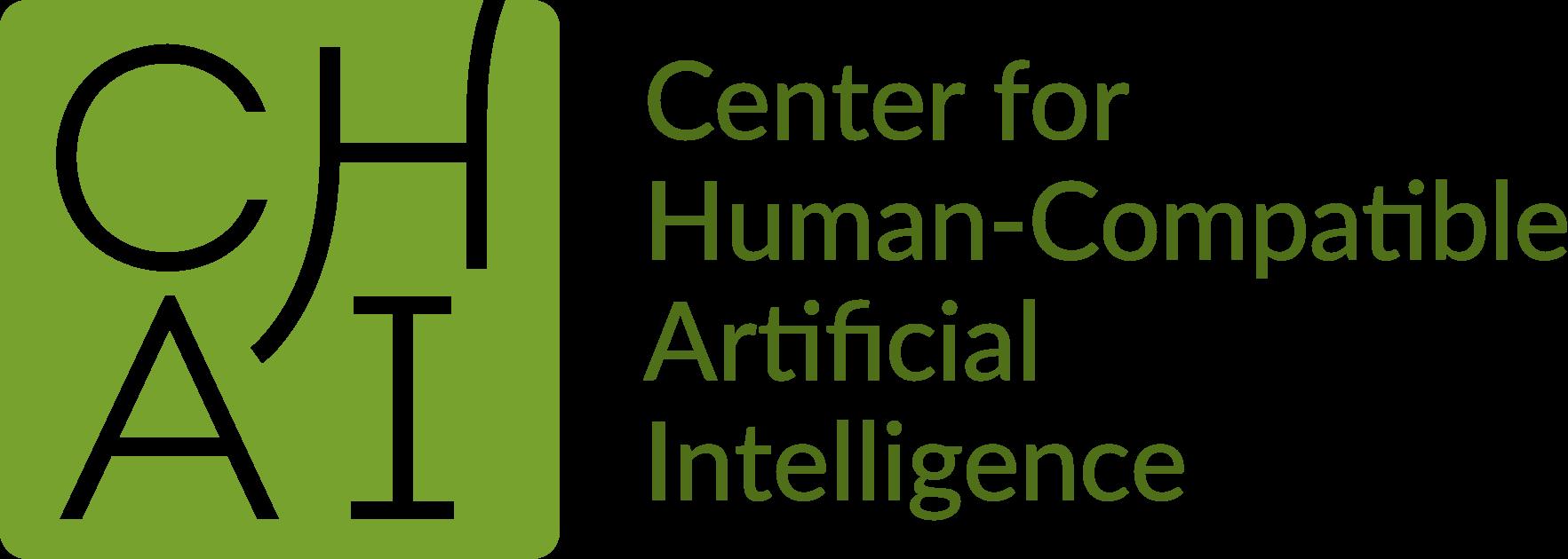 人权中心兼容AI